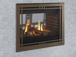 Home Decor Top Direct Vent Fireplace Installation Decoration by Majestic Products Fireplaces U0026 Home Hearth