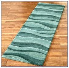 Bathroom Rug Runner Washable Bathroom Rugs Washable Bathroom Rugs Pretentious Bathroom