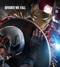 superheroes and fashion team iron man u201ccaptain america civil war