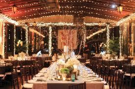 barn wedding venues in florida rustic weddings and events longwood fl rustic wedding