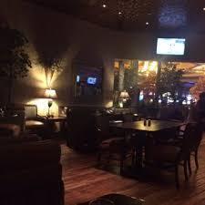 Round Table Pizza Elko Nv Aspens 15 Photos U0026 23 Reviews Bars 2065 Idaho St Elko Nv