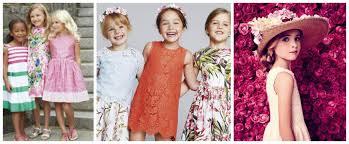 a fancy must garden party luxe designer easter u0026 spring