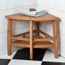 martha stewart home decorators imágenes teak wood corner bench bench decoration diseña