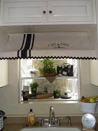 Martha Stewart Kitchen Curtains by Martha Stewart Kitchen Curtains Voluptuo Us