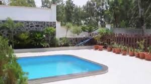 the white villa panchgani 4 bedrooms youtube