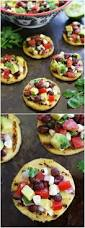 2963 best appetizers u0026 snacks images on pinterest food recipes