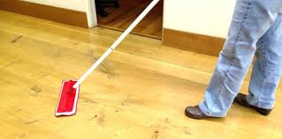 Hardwood Floor Mop Best Mop For Laminate Floors Expatworld Club