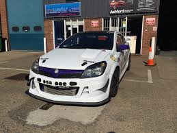 vauxhall astra vxr modified photo 01 07 2014 17 04 18 jpg