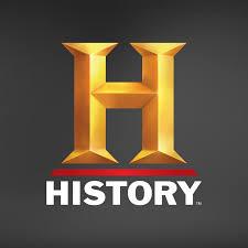 ssh yt preteen history youtube