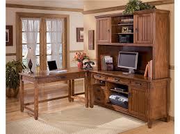 Corner Filing Cabinet Home Office Home Office Corner Farmhouse Desc Kneeling Chair Oak