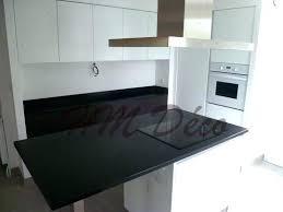 plan de travail cuisine granit prix granit plan de travail cuisine prix plan de travail en granit prix