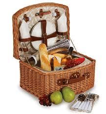 wine picnic baskets wedding gift wine picnic baskets picnic playground