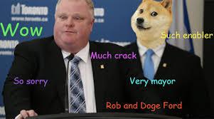 Doge Meme Best - the best of the doge meme
