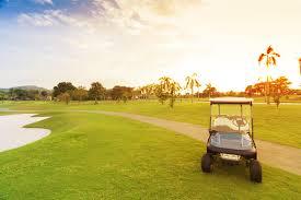 ace of carts u2013 golf carts from basic to u0027basically awesome u0027