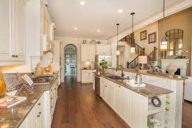 cinco ranch offers new models by village builders perry homes