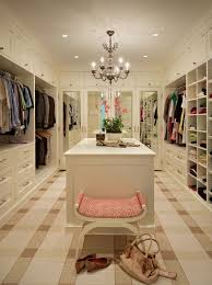 Walking Home Design Inc 253 Best Closets Images On Pinterest Closets Closet Space And