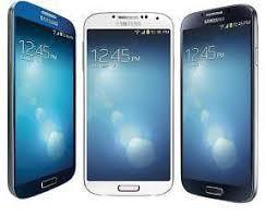 verizon cell phone black friday deals unlocked verizon cell phones ebay