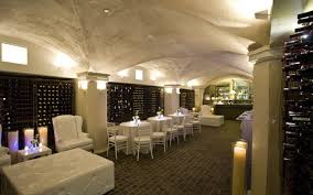 private dining rooms boston private events mooo