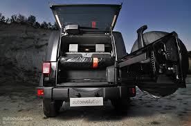 2009 jeep wrangler sport jeep wrangler review autoevolution