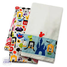 Designer Kitchen Towels Disney Kitchen Towels Cool Mickey Mouse Kitchen Items At Atwater