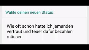schöne status sprüche whatsapp dein whatsapp status whatsapp status sprüche 2