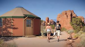Yurt House by Freedom Yurt Cabin 12 Wall Small Homes For Sale