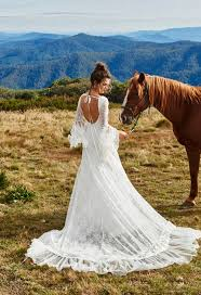 best 25 country wedding gowns ideas on pinterest rustic wedding