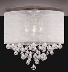 Chandelier Light Fixtures Chandelier Hanging Lights Azontreasures Com