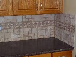 custom kitchen backsplash custom bathroom kitchen backsplashes renovations countertops