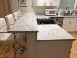 shelf liners for kitchen cabinets monsterlune