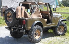 gold jeep cherokee golden eagle jeep registry