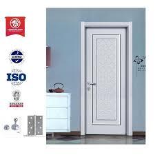 porte en bois de chambre porte de chambre en bois sign la porte de chambre en bois