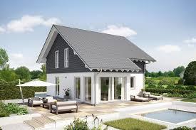 Haus Mit Einliegerwohnung Haus Mit Attraktiver Architektur Schwörerhaus
