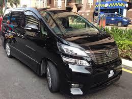 kereta vellfire img 20150719 wa0003 u2013 car rental kereta sewa wedding car classic