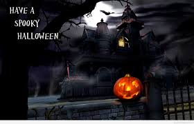 Halloween Birthday Ecard by Happy Halloween Greetings Cards And Messages