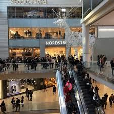 cf toronto eaton centre 406 photos 246 reviews shopping