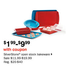 younkers black friday sale younkers black friday deals all weekend 10 coupon inside milled