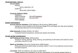 Create My Own Resume Online Free Create Your Own Resume For Free Resume Template And Professional