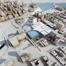 rideau centre expansion u c archive skyscraperpage forum