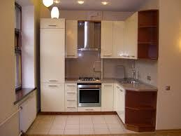 kitchen furniture for small kitchen kitchen furniture for small kitchen modern home design