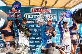 ama motocross budds creek 2012 ama motocross budds creek results chaparral motorsports