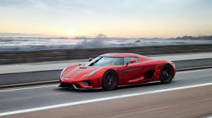 koenigsegg wrapped koenigsegg regera news videos reviews and gossip jalopnik