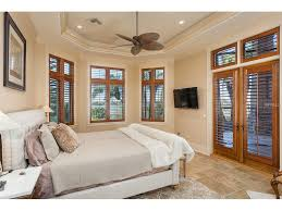 14637 isleview drive winter garden fl dawn deegan