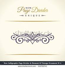 137 best calligraphic vintage ornament images on