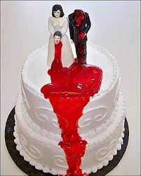 grooms cake toppers with headless groom wedding cake toppers the wedding