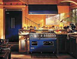 Knoxville Spring Home Design And Remodeling Show Dacor Is Luxury Kitchens Made In America Friedman U0027s Ideas And