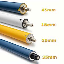 Electric Roller Blind Motor Motorized Roller Blinds Tubular Motor Buy Tubular Motor Roller