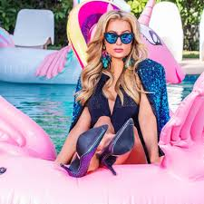 What Is Vanity Teen W Magazine Fashion Celebrities Parties U0026 Art
