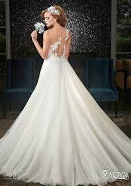marys bridal s bridal 2016 wedding dresses wedding inspirasi