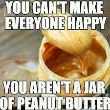 Peanut Butter Meme - best 25 peanut butter meme ideas on pinterest peanut butter
